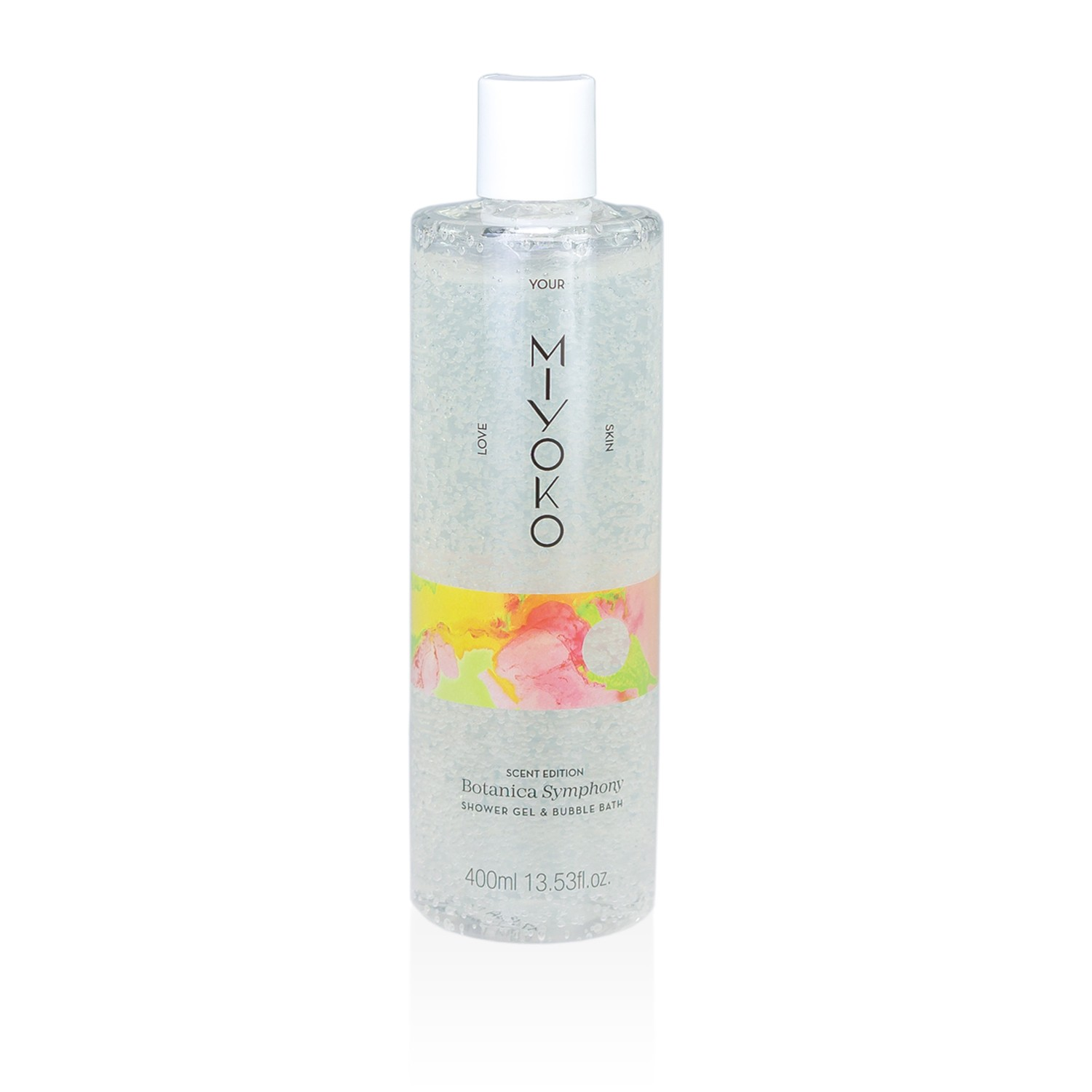 -SHOWER-GEL-botanica